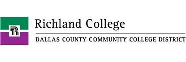 Richland College