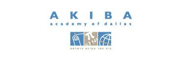 Akiba Academy