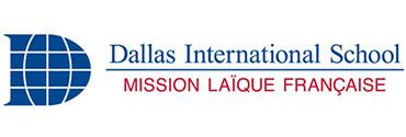 Dallas International School