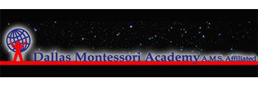 Dallas Montessori