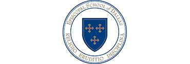 Episcopal School of Dallas